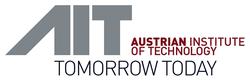 Logo AIT Austrian Institute of Technology