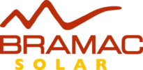 Logo Bramac Dachsysteme International GmbH