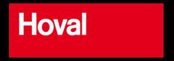 Logo Hoval Gesellschaft m.b.H.