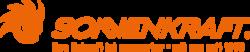 Logo Sonnenkraft Österreich Vertriebs GmbH