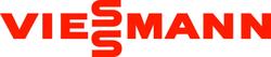 Logo Viessmann Ges.m.b.H.