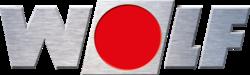 Logo Wolf Klima- und Heiztechnik GmbH