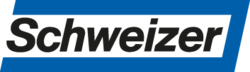 Logo Ernst Schweizer AG