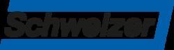 Logo Ernst Schweizer AG, Metallbau