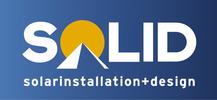 Logo S.O.L.I.D. GesmbH