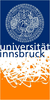 Logo Arbeitsbereich: Energieeffizientes Bauen - Institut für Konstruktion und Materialwissenschaften, Universität Innsbruck